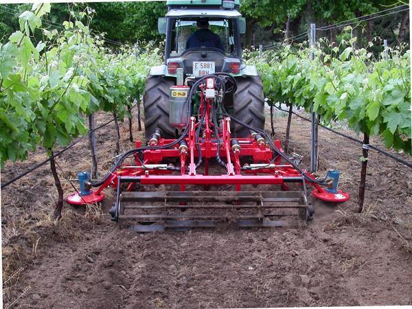 tarım aletleri ile ilgili görsel sonucu